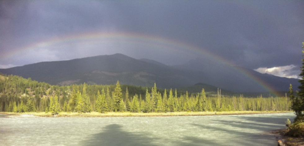 rainbow-photo