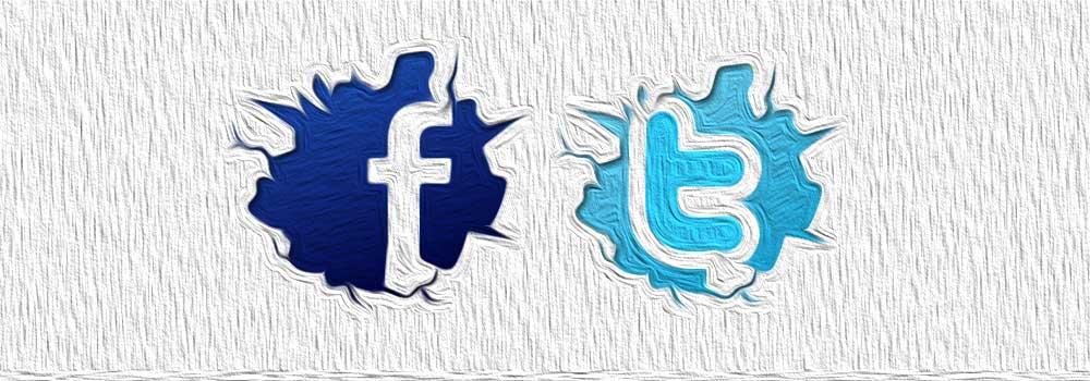 jrt-social-header